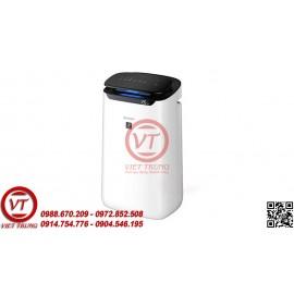 MÁY LỌC KHÔNG KHÍ SHARP FP-J60(VT-ML34)
