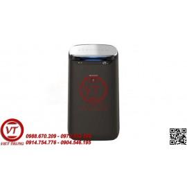 MÁY LỌC KHÔNG KHÍ SHARP FP-J80(VT-ML35)
