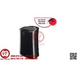 Máy lọc không khí bắt muỗi Sharp FP-GM50E-B(VT_ML15)