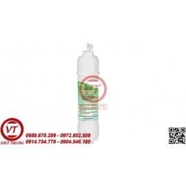Lõi 1: Lõi PP 5 micron lọc thô(VT-MLN43)