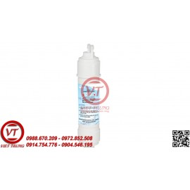 Lõi 5: Lõi lọc Active Carbon(VT-MLN47)