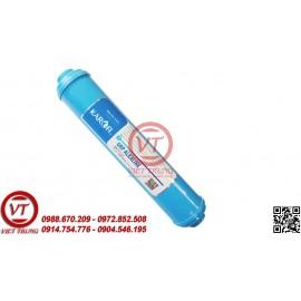Lõi lọc Alkaline dành cho máy 9 cấp lọc(VT-MLN55)