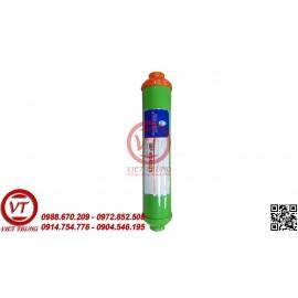 Lõi Hydrogen ( sử dụng 12 tháng )(VT-MLN57)