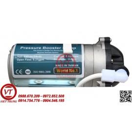 Bơm HEADON 8369 ( Made in Taiwan ) (VT-MLN58)