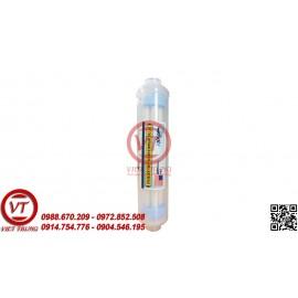 Lõi hồng ngoại ( sử dụng 12 tháng )(VT-MLN59)