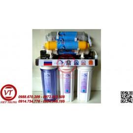 Máy lọc nước GEYSER 7 cấp GS-GK7 (VT-MLN07)