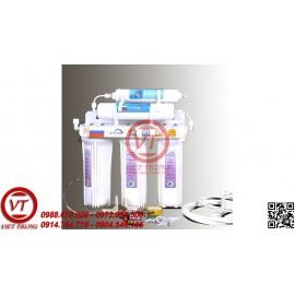 Máy lọc nước GEYSER 4 cấp GS-GK4(VT-MLN10)