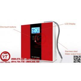 Máy lọc nước KYK 30000 (VT-MLN19)