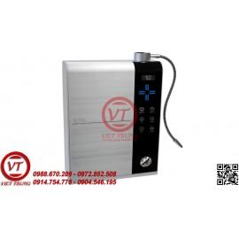 Máy lọc nước KYK RE3(VT-MLN21)