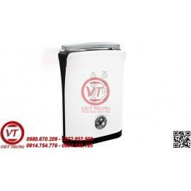 Máy lọc nước KYK Hisha-3(VT-MLN22)