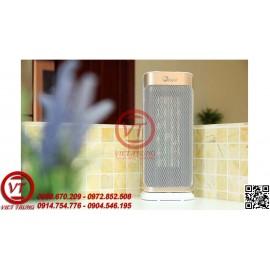 Quạt sưởi gốm Ceramic để sàn FujiE CH-2100(VT-MS09)