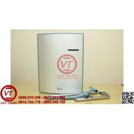 Máy sưởi nhà tắm FujiE BCH-200(VT-MS12)