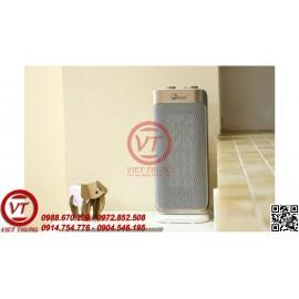 Quạt sưởi gốm Ceramic để sàn FujiE (VT-MS04)