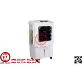 Máy làm mát không khí ApecHome MIK-800EX(VT-MLM10)