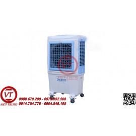 Dòng sản phẩm cao cấp của máy làm mát Daikio DKA-05000B(VT-MLM50)