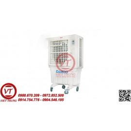 Dòng sản phẩm cao cấp của máy làm mát không khí Daikio DKA-07000A(VT-MLM51)
