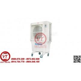 Dòng sản phẩm cao cấp của máy làm mát không khí Daikio DK-9000A(VT-MLM52)
