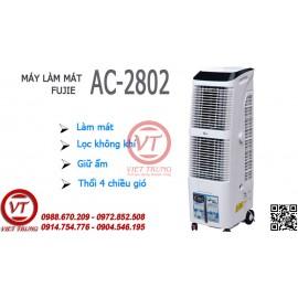 Máy làm mát cao cấp FujiE AC-2802(VT-MLM89)
