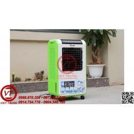 Máy làm mát cao cấp FujiE AC-601(VT-MLM84) ( Green )
