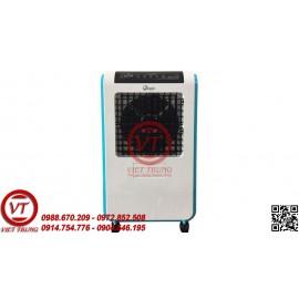 Máy làm mát cao cấp FujiE AC-602(VT-MLM86) - Blue