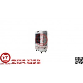 Máy làm mát iFAN-700(VT-MLM37)