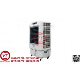 Máy làm mát iFAN-1200(VT-MLM38)