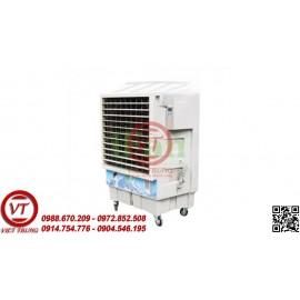 Máy làm mát iFAN-118(VT-MLM39)