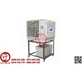 Máy làm mát di động NEWTECHCO NEW-02MBKT(VT-MLM59)