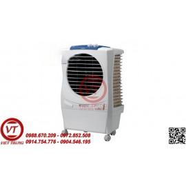 Máy làm mát bằng hơi nước Symphony ICE_Cube XL(VT-MLM21)