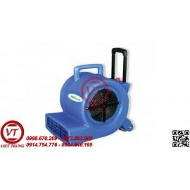 Máy thổi thảm Hiclean HC 535(VT-QTT01)