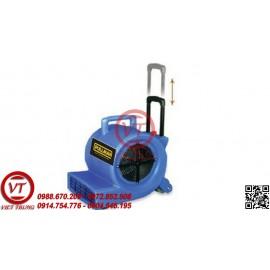 Quạt thổi sàn 3 tốc độ Pullman SC-900(VT-QTT03)