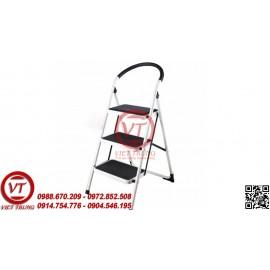 Thang ghế 3 bậc Advindeq ADS103(VT-TNM79)
