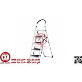 Thang ghế 5 bậc Advindeq ADS105 (VT-TNM81)