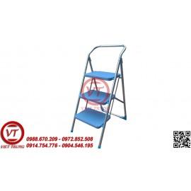 Thang ghế 3 bậc Advindeq ADS503(VT-TNM90)