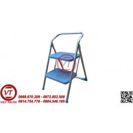 Thang ghế 2 bậc Advindeq ADS502(VT-TNM91)