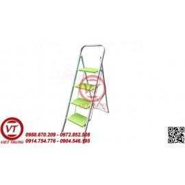 Thang ghế 4 bậc Advindeq ADS404(VT-TNM92)