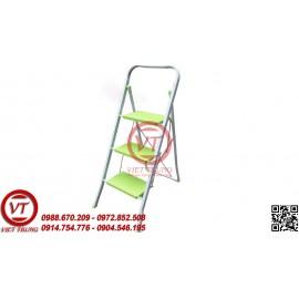 Thang ghế 3 bậc Advindeq ADS403(VT-TNM93)