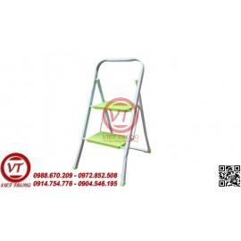 Thang ghế 3 bậc Advindeq ADS402(VT-TNM94)