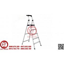 Thang ghế 5 bậc Nikawa NKP-05(VT-TNM 205)