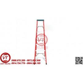 Thang cách điện chữ A Nikawa NKJ-7C(VT-TNM63)