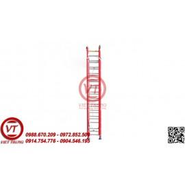 Thang cách điện hai đoạn Nikawa NKL-70(VT-TNM66)