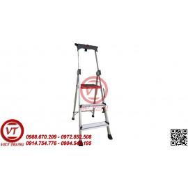 Thang nhôm ghế XSTEP XL-03(VT-TNM 246)