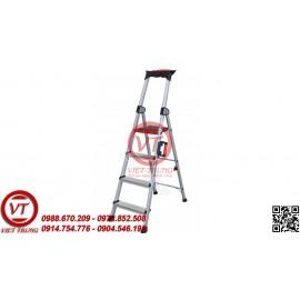 Thang nhôm ghế XSTEP XL-04(VT-TNM 247)