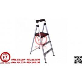 Thang ghế 3 bậc Sumo ADS-603(VT-TNM 299)
