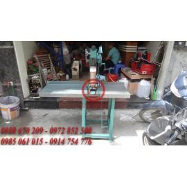 Máy Làm Nhang (VT-MDN01)