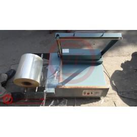 Máy cắt màng chữ L (VT-CMC01)