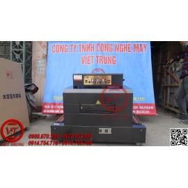 Máy co màng 400x350(VT-CM03)