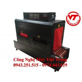 Máy co màng bình nước 400 x 500(VT-CM14)