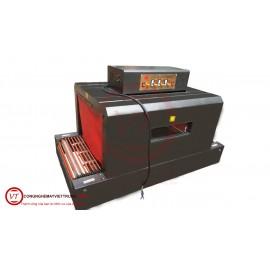 Máy co màng 600x400 (VT-CM18)