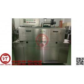 Máy co màng hơi nước tự động (VT-CM24)
